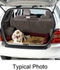 "Covercraft Pet Pad Cargo Area Protector - Khaki - 40"" x 32"" Cloth KP00030TN"