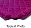 Covercraft Seat Covers - KP00030TN
