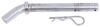 Gooseneck and Fifth Wheel Adapters KPG5-Q25 - 25000 lbs GTW - etrailer