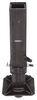 etrailer No Offset Gooseneck and Fifth Wheel Adapters - KPG5-Q25