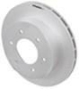 Kodiak Rotors Accessories and Parts - KR12D
