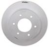"Kodiak 12"" Rotor - 6 on 5-1/2 - Dacromet - 5,200 lbs to 6,000 lbs 5200 lbs,6000 lbs KR12D"