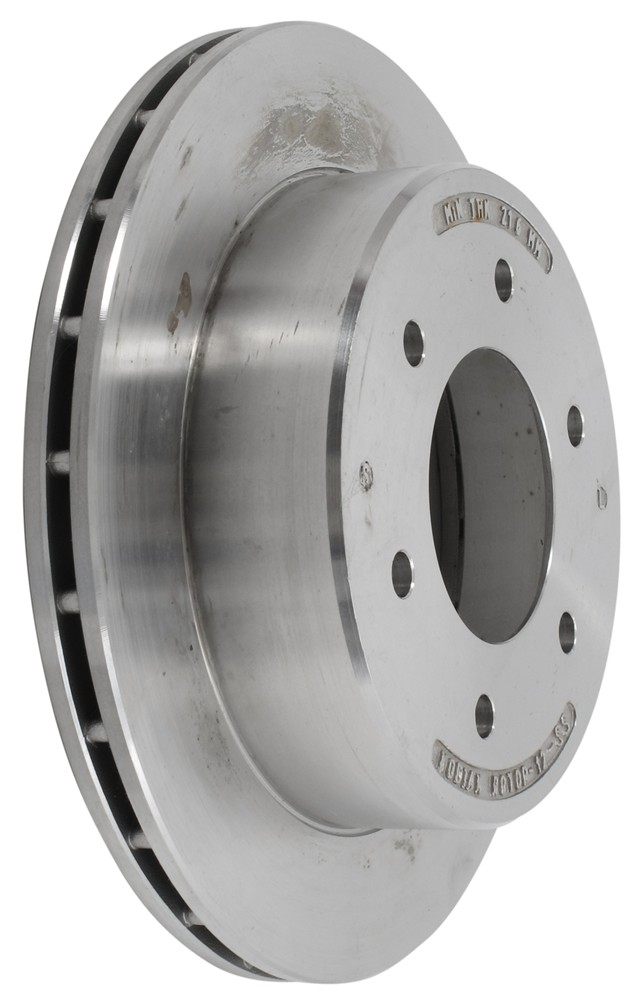 Accessories and Parts KR12S - Rotors - Kodiak
