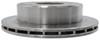 Kodiak Trailer Brakes - KR12S