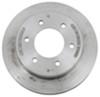 Kodiak Disc Brakes Accessories and Parts - KR12S