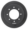 Kodiak Accessories and Parts - KR13712E