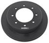 KR13712E - Rotors Kodiak Accessories and Parts