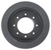Accessories and Parts KR13712E - 7000 lbs - Kodiak