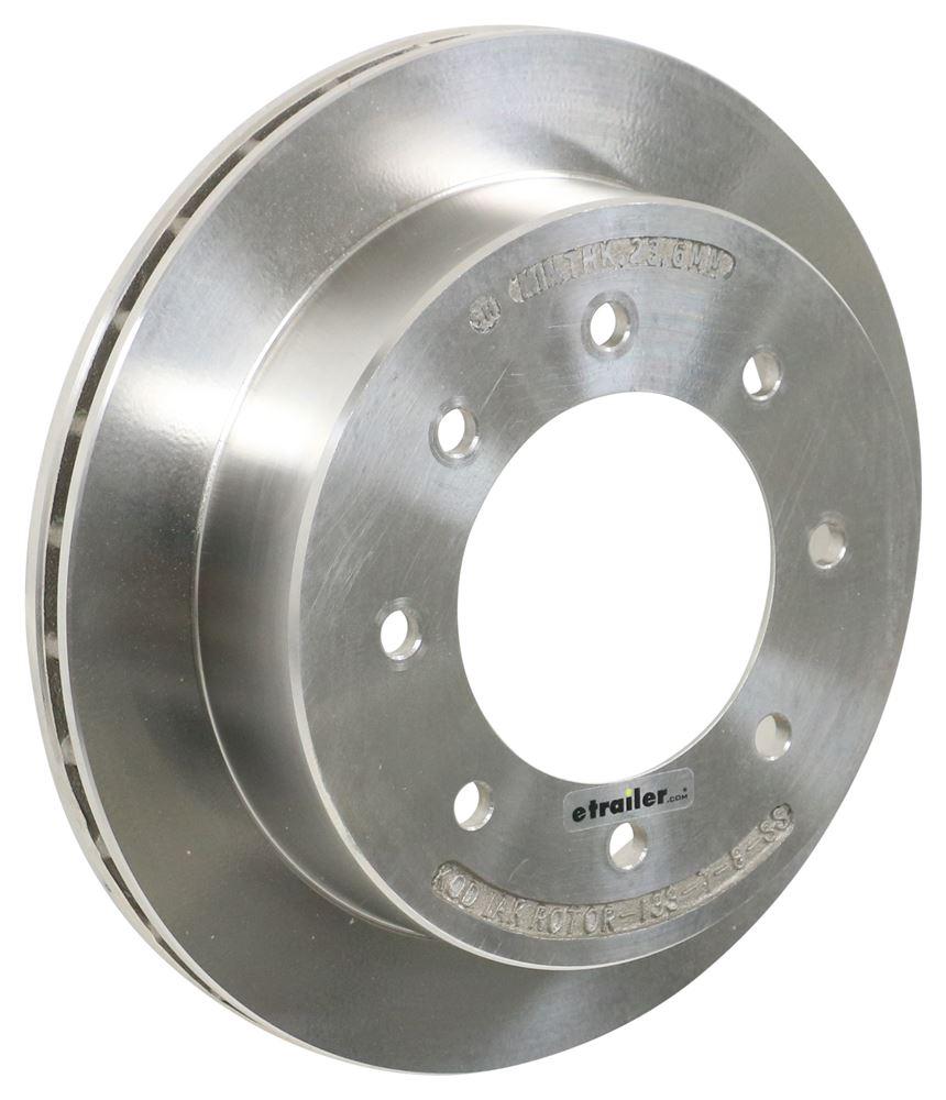 Kodiak Accessories and Parts - KR13712S