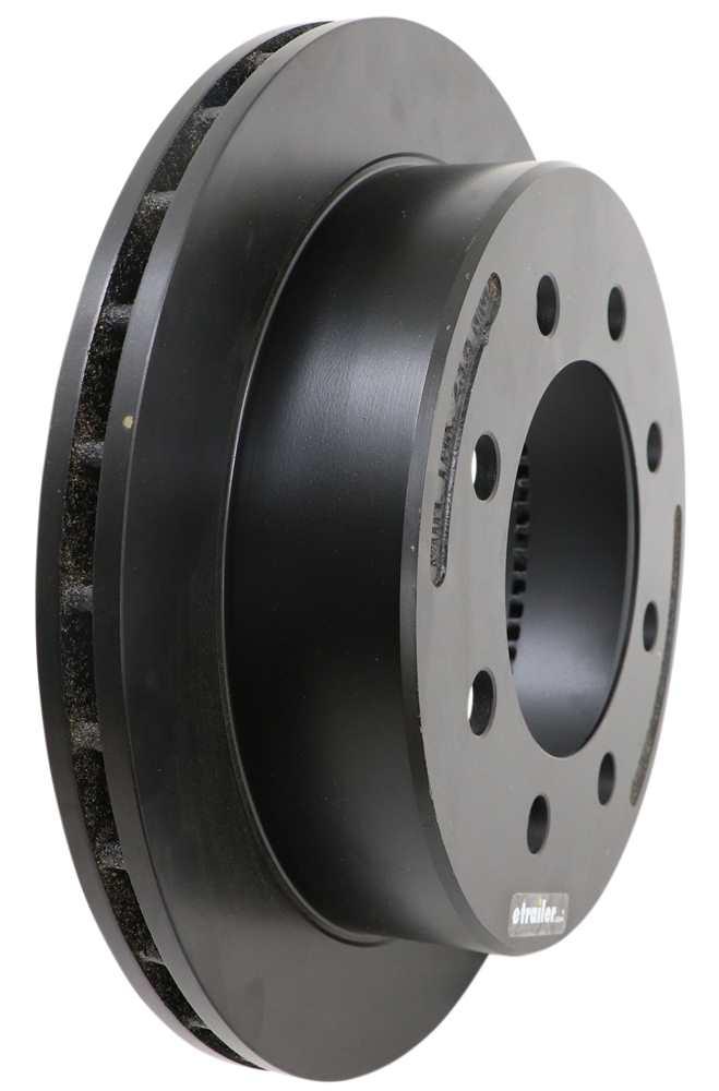 Kodiak Disc Brakes Accessories and Parts - KR13858E