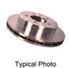Kodiak Trailer Brakes - KR13858S