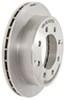 Accessories and Parts KR13858S - Disc Brakes - Kodiak