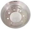 Kodiak Accessories and Parts - KR13858S