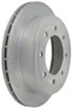 KR13858D - 7200 lbs,8000 lbs Kodiak Trailer Brakes