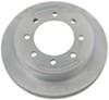 Kodiak Trailer Brakes - KR13858D
