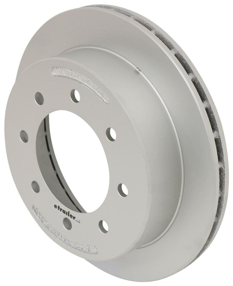 KR1389D - Rotors Kodiak Trailer Brakes