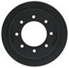 Kodiak 7000 lbs,8000 lbs Accessories and Parts - KR1389E