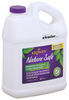 kronen rv treatments cleaners and liquid kr57fr