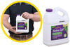 kronen rv treatments cleaners and liquid
