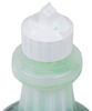 kronen accessories and parts cleaning supplies toilet bowl cleaner