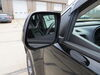 K Source Universal Fit Towing Mirrors - KS3891 on 2016 Chevrolet Colorado