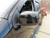 K-Source Universal Towing Mirror - Clip On - Qty 1 Single Mirror KS3891 on 2016 Chevrolet Colorado