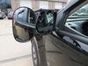 KS3891 - Single Mirror K Source Towing Mirrors on 2016 Chevrolet Colorado