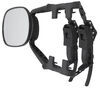K Source Towing Mirrors - KS3891-2