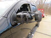 0  towing mirrors k source clip-on mirror on a vehicle