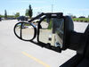 KS3990 - Universal Fit K Source Towing Mirrors