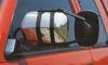 k source towing mirrors manual ks69zr