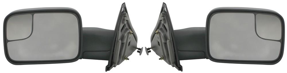 KS60111-112C - Pair of Mirrors K Source Full Replacement Mirror