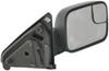 Towing Mirrors KS60111-112C - Pair of Mirrors - K Source
