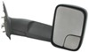 Towing Mirrors KS60113-114C - Electric - K Source