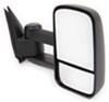 KS62073G - Manual K Source Replacement Mirrors