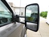 KS62075-76G - Electric K Source Full Replacement Mirror on 2007 GMC Sierra New Body