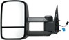 K Source Electric Replacement Mirrors - KS62076GE