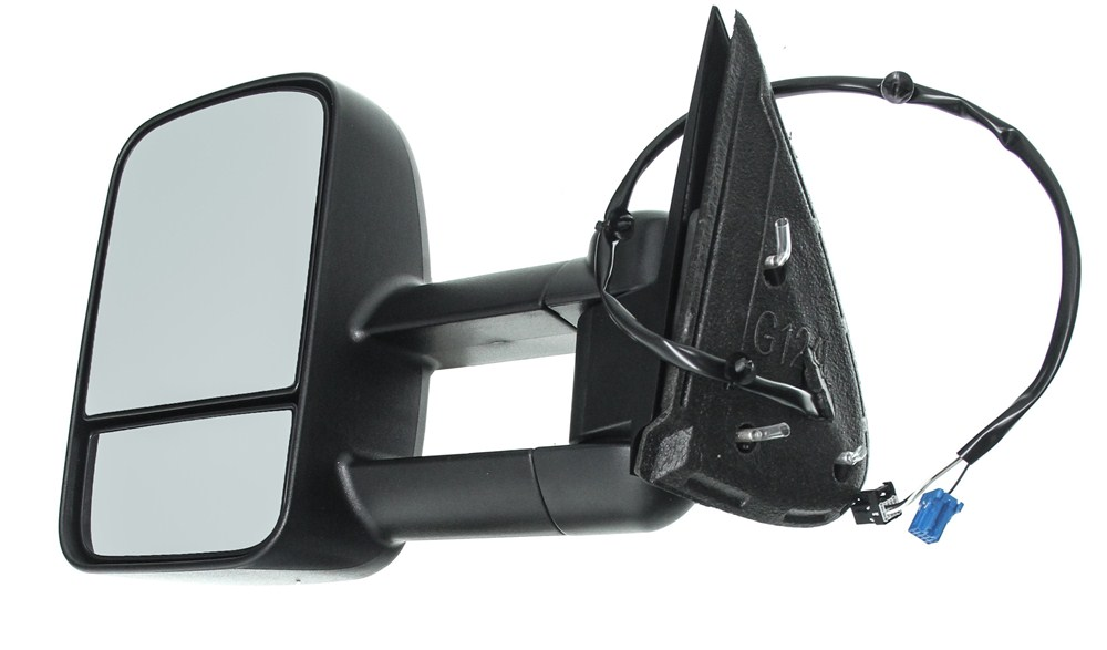 Replacement Mirrors KS62076GE - Electric - K Source