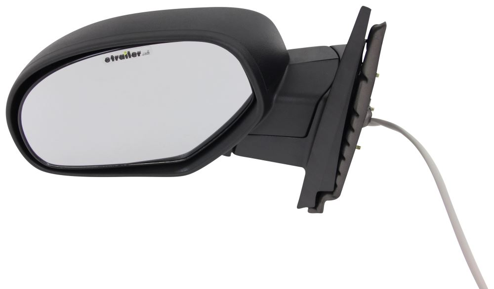 K Source Replacement Mirrors - KS62084G