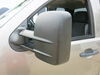 K Source Replacement Mirrors - KS62094G on 2013 gmc sierra