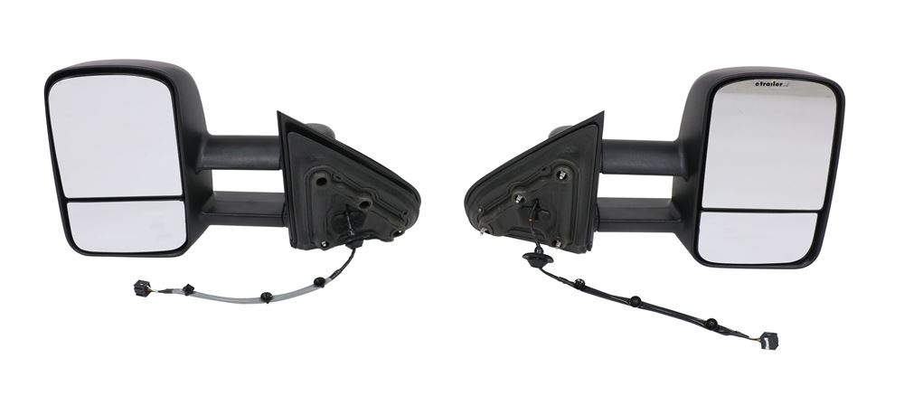 KS62147-48G - Heated K Source Towing Mirrors