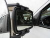 0  towing mirrors k source non-heated ks69zr