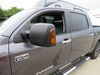 K Source Full Replacement Mirror - KS70103-04T on 2018 Toyota Tundra