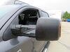 Towing Mirrors KS70103-04T - Heated - K Source on 2018 Toyota Tundra