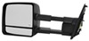 KS70103-04T - Pair of Mirrors K Source Full Replacement Mirror