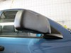 KS80700 - Non-Heated K Source Towing Mirrors on 2006 Dodge Ram Pickup