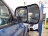 KS80700 - Fits Driver and Passenger Side K Source Towing Mirrors on 2006 Dodge Ram Pickup