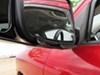KS80710 - Manual K Source Towing Mirrors on 2009 Dodge Ram Pickup