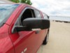 Towing Mirrors KS80710 - Non-Heated - K Source on 2009 Dodge Ram Pickup