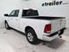 K Source Towing Mirrors - KS80710 on 2016 Ram 1500